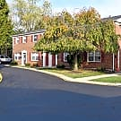 Williamsburg Village - Springfield, OH 45505