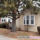 Amazing 2 Bed, 2 Bath Townhome w/ Walk-Out... - Littleton, CO 80128