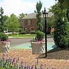 Merrick Place - Lexington, Kentucky 40502