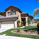 4BR/2.5 BA Carmel Mtn Ranch Home ON GOLF COURSE - San Diego, CA 92128