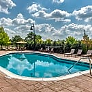 Twin Lake Towers Apartments - Westmont, IL 60559