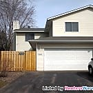 Clean 3 bedroom End Unit Townhome available now! - Woodbury, MN 55125