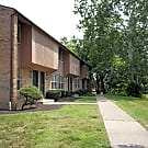 Forest Creek Apartments - Columbus, OH 43223