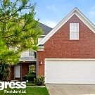 7992 Jills Creek Drive - Memphis, TN 38133