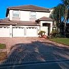 5043 SW Hammock Creek Drive, Palm City, FL, 34990 - Palm City, FL 34990