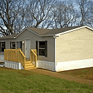 3 bedroom, 2 bath home available - Sevierville, TN 37876