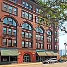 The William Brown Lofts - Rockford, IL 61101