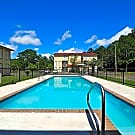 The Wilshire Apartments - Lake Charles, LA 70607