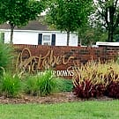 The Residences At October - Suffolk, VA 23434