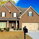 275 Kubol Dr South West - Lawrenceville, GA 30045