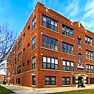2666 E. 77th St. - Chicago, IL 60649