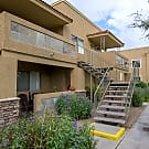 GREAT 2 Bed / 1 Bath in Scottsdale! - Scottsdale, AZ 85257