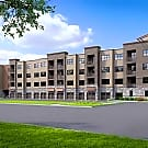 Avenue C Apartments - Billings, MT 59102