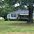 Charming with Original Hardwoods - Concord, NC 28025