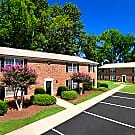 Hidenwood North - Newport News, VA 23606