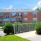 Vail Manor-55+ Active Adult Community - Parsippany, NJ 07054