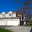 Beautiful maintenance free townhome conveniently l - Overland Park, KS 66210