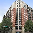 Alexander House - Silver Spring, Maryland 20910