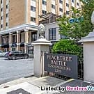 Great Buckhead Location-1 Bedroom-ALL Utilitys... - Atlanta, GA 30309