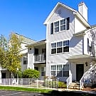 Willow Grove Apartment Homes - Danbury, CT 06810