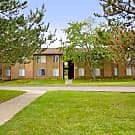 Fox Lane Apartments - Shelby Township, Michigan 48317