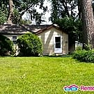 Cute little updated 2 BR house... - Bloomington, MN 55425
