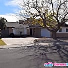 Remodeled 4Br 2Ba - 101 & McDonald 7 to 9... - Scottsdale, AZ 85250