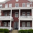 Charming - Richmond, VA 23221
