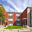 Arctic Sun Apartments - Anchorage, AK 99503