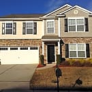 FREE RENT AVAILABLE! Expires 2/28/2018, Terms and - Gastonia, NC 28054