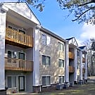 Summit Apartments - Orangeburg, South Carolina 29118