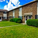 Beaumont Avenue Apartments - Burlington, NC 27217