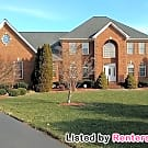 Stunning Brick Home in Rivers Bend - Chester, VA 23836