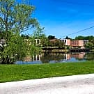 Parkway Manor on the Lake - Alliance, OH 44601