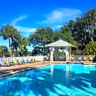 The Preserve at Alafia - Riverview, FL 33578