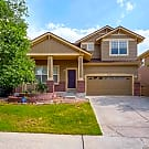 Gorgeous 3600sqft Highlands Ranch Home - Highlands Ranch, CO 80126