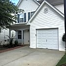 Charming home in Lawrenceville! - Lawrenceville, GA 30046