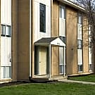 Northcrest Apartments - Riverside, Missouri 64150