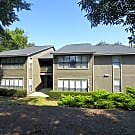 Corder Crossing/Corder Place Apartment Homes - Warner Robins, Georgia 31088