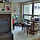 1 br, 1 bath Apartment - 440 N Wabash Ave, #612 - Chicago, IL 60611