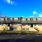 Northern Village Apartment and Townhomes - Baltimore, MD 21214