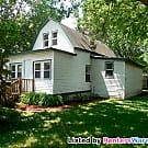 White Bear Lake 2 BD/1 BATH Excellent Location... - White Bear Lake, MN 55110