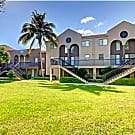 Waterview at Coconut Creek - Coconut Creek, FL 33073