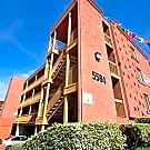 Hardy Avenue Apartments - San Diego, CA 92115