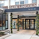 Park Lincoln by Reside - Chicago, IL 60614