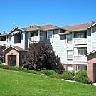 Vista Ridge - Reno, Nevada 89523