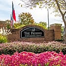 Preserve at Ballantyne Commons - Charlotte, NC 28277