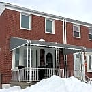 Renovated 3BR 2BA Home - Essex, MD 21221