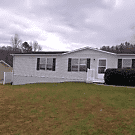 3 bedroom, 2 bath home available - Knoxville, TN 37918