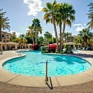 Tradition at Kierland Apartments - Scottsdale, AZ 85254
